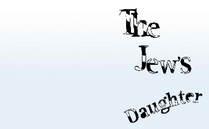 Jew's Daughter